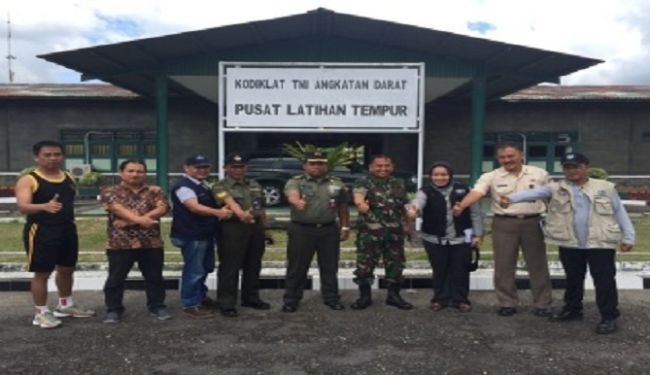 Construction Supervision Projects In The Ministry Of Defense 7